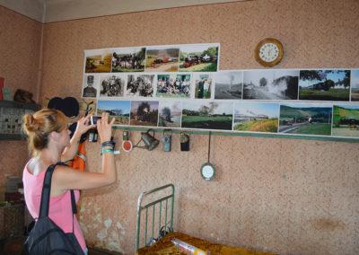 foto (29)